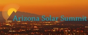 azsolarsummitiv_feb20