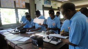 IRENA-solar-training-West-Africa