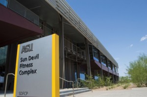 sun_devil_fitness_complex_poly