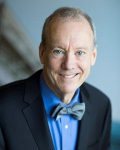William-McDonough-2013-Lynne-Brubaker-Photo