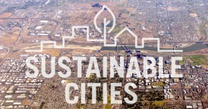 sustainable-cities-banner