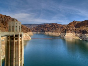 lake-mead-may-2009
