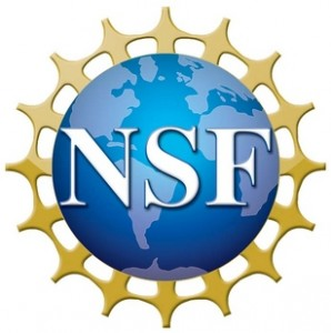 NSF-Supports-Sustainability-Research