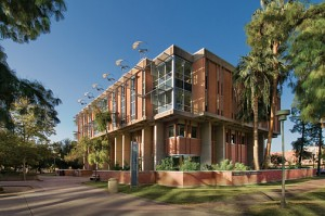 asu-wrigley-institute-sustainability-plan
