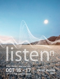 listenn-poster-sustainability-sound