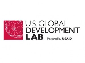 usaid-fellowship-global-development