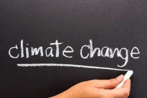climate-change-shutterstock-221252449-copyright-patpitchaya-small-not-for-distribution