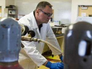 sustainability-scientists-improve-water-quality