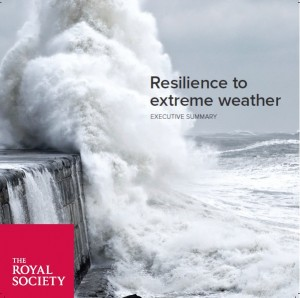 resilience-report