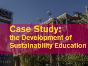 sustainability-education