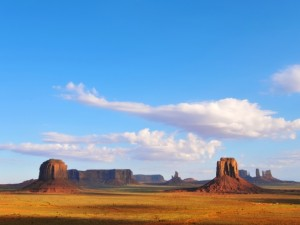 sustainability-navajo-land-planning