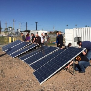 asu-lightworks-microgrids