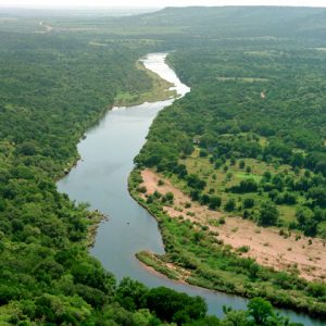 ASU scientists lead cost-effective water conservation efforts