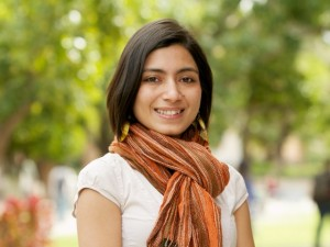 lucky-sharma-asu-sustainability-grad