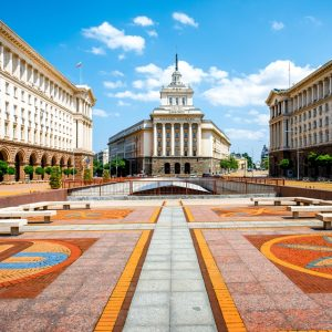 Exploring opportunities for collaborative partnerships in Bulgaria