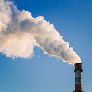 Bipartisan conversation on pricing carbon emissions attracts nearly 1,200