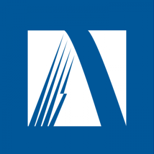 America Association for the Advancement of Science logo