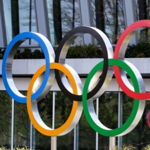 ASU professor works to mitigate impact of extreme heat in Tokyo Olympics