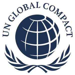 Watch: Global Futures Panels at the UN Global Compact