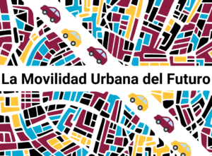 Binational discussion on urban mobility of the future