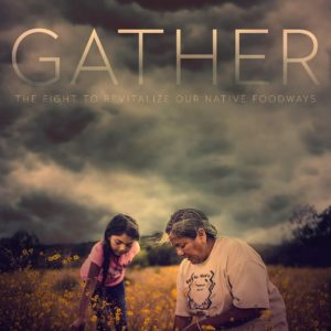 Gather Film and Panel