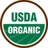 Innovating Organic Agriculture