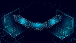 DeFi, NFTs, Cryptos: What really is Blockchain?