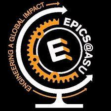 Clarkdale and Project Cities recognized with ASU EPICS Community Catalyst Award